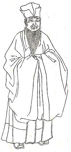 Cheng Yi.jpg