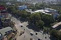 Chennai, India (21202289295).jpg