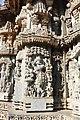 Chennakesava Temple, Somanathapura - during PHMSTBGP-2020 (115).jpg