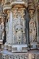 Chennakesava Temple, Somanathapura - during PHMSTBGP-2020 (150).jpg
