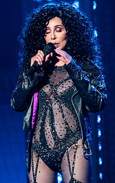 Cher in 2019 cropped 1.jpg