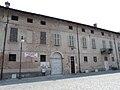 Cherasco-palazzo burotti di scagnello.jpg