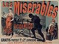 Cheret, Jules - Les Miserables.jpg