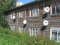 Cherevkovo village, Russia - panoramio (3).jpg