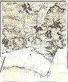 Chernigov - Shubert map 1v - R15L11.jpg