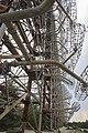 Chernobyl Exclusion Zone Antenna hnapel 08.jpg