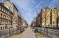 Chernyahovskogo Street SPB 2.jpg