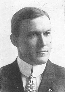 Chester Brewer