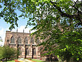 Chester Cathedral ext Hamilton 002.JPG