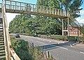 Chester Road Saltney - geograph.org.uk - 1347589.jpg