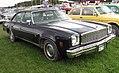 Chevrolet Chevelle Malibu 1975 (6142572640).jpg