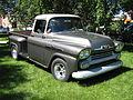 Chevrolet Truck (2670061878).jpg