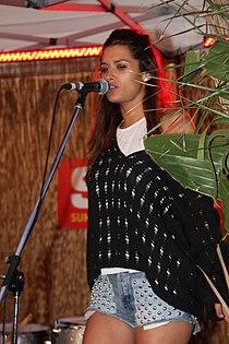 Cheyenne Tozzi.jpg