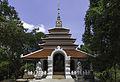 Chiang Mai - Wat Pha Lat - 0001.jpg