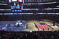 Chicago-based troops are honored at Chicago Blackhawks Veterans Day game 141111-A-KL464-075.jpg