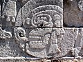 Chichen Itza ruins in Mexico.jpg