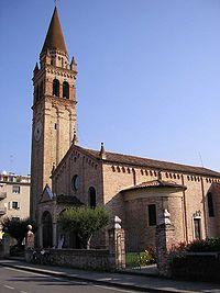 Chiesa Pianiga.jpg