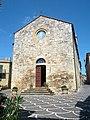 Chiesa Sant'Ilario, Bibbona (LI).jpeg