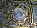 Chiesa abbaziale di s. michele a passignano, int., cappella di s.g. gualberto, affr. di g.m. butteri e aless. pieroni, 1580-1, 03.1.JPG