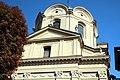 Chiesa dell'Addolorata (Casale Monferrato) 06.jpg