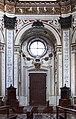 Chiesa dell'Inviolata - Riva del Garda - Northern portal.jpg
