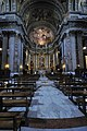 Chiesa di S Ignazio - panoramio.jpg