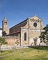 Chiesa di Santa Maria Maggiore Venezia.jpg