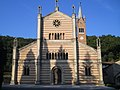 Chiesa parrocchiale Tregnago.jpg