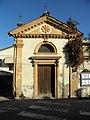 Chiesetta di Santa Maria del Rusta (Este) 02.jpg