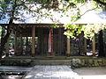 Chihaya-jinja haiden.jpg