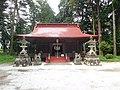 Chikatsu Shrine Honden.jpg