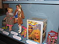 Childhood Museum - London - September 2008 (2962456622).jpg