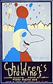 Children's drawings LCCN98517079.jpg