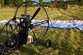 Chile - Puerto Varas paragliding 06 (6980459567).jpg