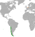 Chile Netherlands Locator.png