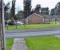 Chiltern Drive - geograph.org.uk - 1157623.jpg