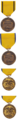 ChinaReliefNavy Medal 2.png