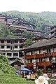 China (13964265998).jpg