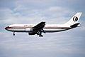 China Eastern Airlines Airbus A300B4-605R (B-2307-525) (29264678445).jpg