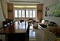 China court family mediation room.jpg