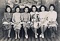 China singing stars 1940s.jpg