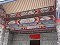 Chinese Brush Painting in the Temple - panoramio.jpg