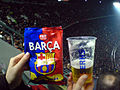Chips og øl.jpg