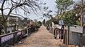 Chittagong Nursing College Road.jpg