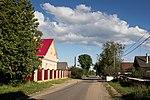 Chkalovsk, Nizhny Novgorod Oblast, Russia - panoramio (1).jpg