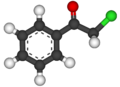 Chloroacetophenone-balls.png