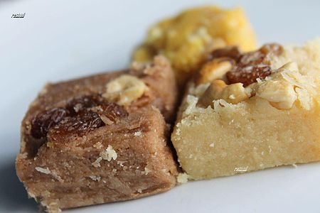 Chocolate and vanila Sohan Papdi.jpg