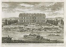 """Résultat de recherche d'images pour """"chateau de choisy le roi"""""""