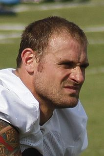 Chris Long American football player, defensive lineman, defensive end