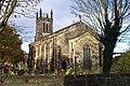 Christ Church, New Mill - geograph.org.uk - 120414.jpg